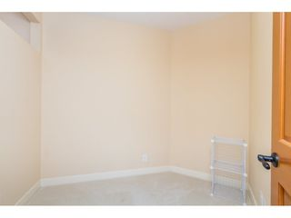 "Photo 14: 216 11935 BURNETT Street in Maple Ridge: East Central Condo for sale in ""Kensington Park"" : MLS®# R2092827"