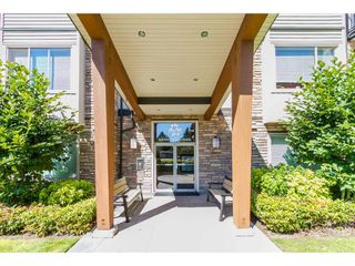 "Photo 20: 216 11935 BURNETT Street in Maple Ridge: East Central Condo for sale in ""Kensington Park"" : MLS®# R2092827"