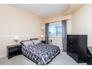 "Photo 9: 216 11935 BURNETT Street in Maple Ridge: East Central Condo for sale in ""Kensington Park"" : MLS®# R2092827"