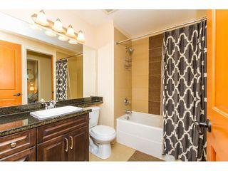 "Photo 12: 216 11935 BURNETT Street in Maple Ridge: East Central Condo for sale in ""Kensington Park"" : MLS®# R2092827"
