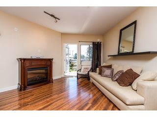 "Photo 7: 216 11935 BURNETT Street in Maple Ridge: East Central Condo for sale in ""Kensington Park"" : MLS®# R2092827"