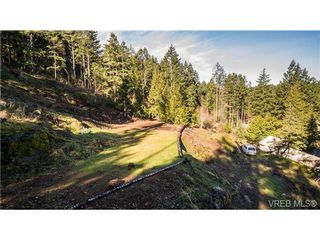 Photo 4: 757 Latoria Rd in VICTORIA: La Happy Valley Land for sale (Langford)  : MLS®# 738862