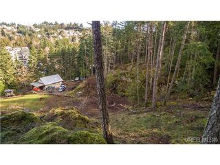 Photo 2: 757 Latoria Rd in VICTORIA: La Happy Valley Land for sale (Langford)  : MLS®# 738862