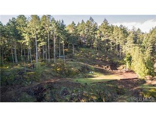 Photo 1: 757 Latoria Rd in VICTORIA: La Happy Valley Land for sale (Langford)  : MLS®# 738862