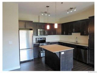 Photo 5: 215 Pandora Avenue West in Winnipeg: West Transcona Condominium for sale (3L)  : MLS®# 1623412