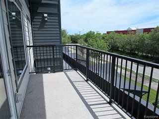 Photo 12: 215 Pandora Avenue West in Winnipeg: West Transcona Condominium for sale (3L)  : MLS®# 1623412
