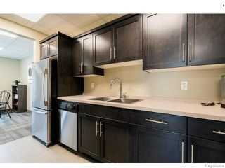 Photo 14: 215 Pandora Avenue West in Winnipeg: West Transcona Condominium for sale (3L)  : MLS®# 1623412