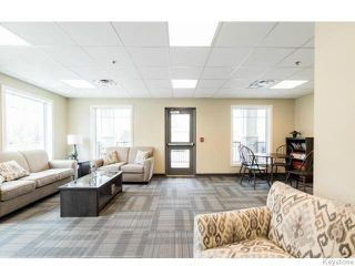 Photo 13: 215 Pandora Avenue West in Winnipeg: West Transcona Condominium for sale (3L)  : MLS®# 1623412