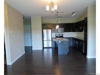 Photo 4: 215 Pandora Avenue West in Winnipeg: West Transcona Condominium for sale (3L)  : MLS®# 1623412
