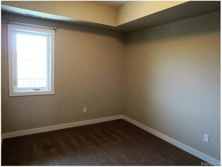 Photo 9: 215 Pandora Avenue West in Winnipeg: West Transcona Condominium for sale (3L)  : MLS®# 1623412
