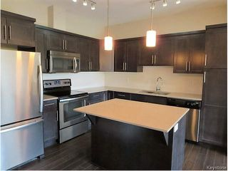 Photo 6: 215 Pandora Avenue West in Winnipeg: West Transcona Condominium for sale (3L)  : MLS®# 1623412