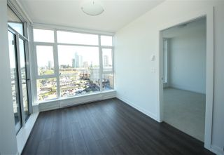 "Photo 6: 1107 4688 KINGSWAY in Burnaby: Metrotown Condo for sale in ""STATION SQUARE"" (Burnaby South)  : MLS®# R2105986"