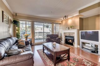 "Photo 9: 26 230 TENTH Street in New Westminster: Uptown NW Townhouse for sale in ""COBBLESTONE WALK"" : MLS®# R2107717"
