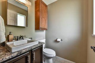 Photo 11: 12883 115A Avenue in Surrey: Bridgeview House for sale (North Surrey)  : MLS®# R2107121