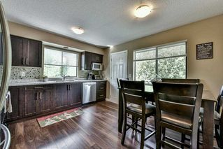 Photo 7: 12883 115A Avenue in Surrey: Bridgeview House for sale (North Surrey)  : MLS®# R2107121