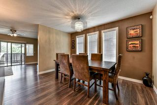 Photo 6: 12883 115A Avenue in Surrey: Bridgeview House for sale (North Surrey)  : MLS®# R2107121