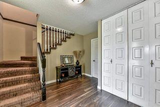 Photo 2: 12883 115A Avenue in Surrey: Bridgeview House for sale (North Surrey)  : MLS®# R2107121