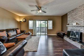 Photo 3: 12883 115A Avenue in Surrey: Bridgeview House for sale (North Surrey)  : MLS®# R2107121