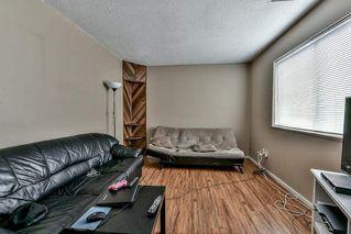 Photo 16: 12883 115A Avenue in Surrey: Bridgeview House for sale (North Surrey)  : MLS®# R2107121