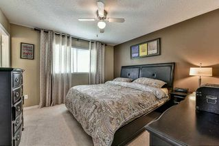 Photo 10: 12883 115A Avenue in Surrey: Bridgeview House for sale (North Surrey)  : MLS®# R2107121