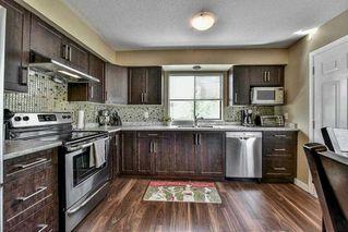 Photo 8: 12883 115A Avenue in Surrey: Bridgeview House for sale (North Surrey)  : MLS®# R2107121