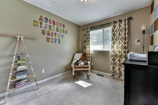 Photo 13: 12883 115A Avenue in Surrey: Bridgeview House for sale (North Surrey)  : MLS®# R2107121