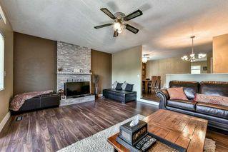 Photo 5: 12883 115A Avenue in Surrey: Bridgeview House for sale (North Surrey)  : MLS®# R2107121