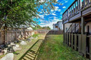 Photo 20: 12883 115A Avenue in Surrey: Bridgeview House for sale (North Surrey)  : MLS®# R2107121