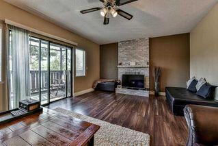 Photo 4: 12883 115A Avenue in Surrey: Bridgeview House for sale (North Surrey)  : MLS®# R2107121