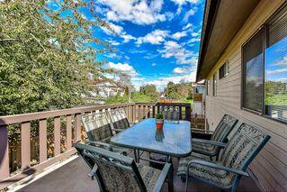 Photo 18: 12883 115A Avenue in Surrey: Bridgeview House for sale (North Surrey)  : MLS®# R2107121