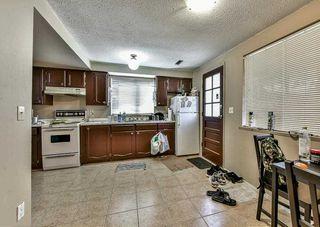 Photo 15: 12883 115A Avenue in Surrey: Bridgeview House for sale (North Surrey)  : MLS®# R2107121