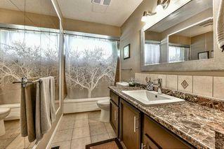 Photo 14: 12883 115A Avenue in Surrey: Bridgeview House for sale (North Surrey)  : MLS®# R2107121