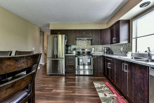 Photo 9: 12883 115A Avenue in Surrey: Bridgeview House for sale (North Surrey)  : MLS®# R2107121