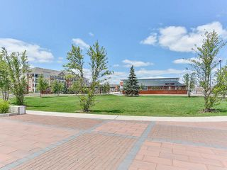 Photo 9: 132 Baycliffe Crest in Brampton: Northwest Brampton House (3-Storey) for sale : MLS®# W3608652