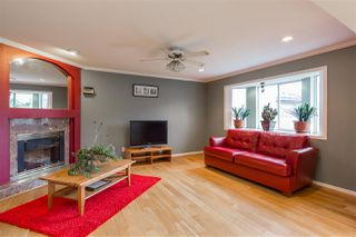 Photo 7: 4636 KITCHER Place in Richmond: West Cambie House for sale