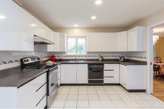 Photo 8: 4636 KITCHER Place in Richmond: West Cambie House for sale