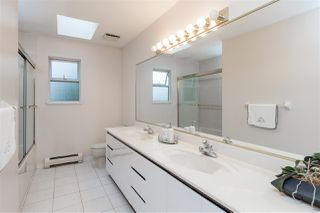 Photo 9: 4636 KITCHER Place in Richmond: West Cambie House for sale