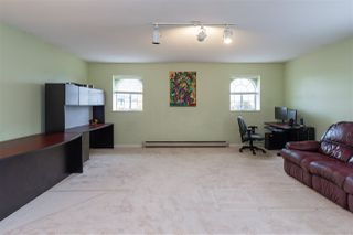 Photo 17: 4636 KITCHER Place in Richmond: West Cambie House for sale
