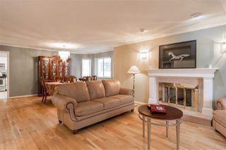Photo 3: 4636 KITCHER Place in Richmond: West Cambie House for sale
