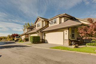 Photo 10: 23281 Kanaka Way 14 Maple Ridge BC V2W 1Z2 R2114771