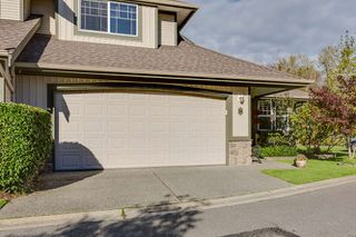 Photo 8: 23281 Kanaka Way 14 Maple Ridge BC V2W 1Z2 R2114771