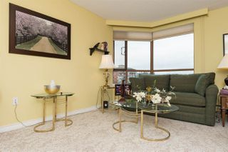 "Photo 10: 812 15111 RUSSELL Avenue: White Rock Condo for sale in ""PACIFIC TERRACE"" (South Surrey White Rock)  : MLS®# R2118145"