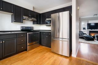"Photo 10: 7 12188 HARRIS Road in Pitt Meadows: Central Meadows Townhouse for sale in ""Waterford Place"" : MLS®# R2121855"
