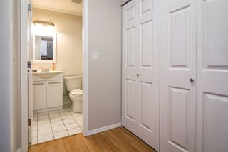 "Photo 12: 7 12188 HARRIS Road in Pitt Meadows: Central Meadows Townhouse for sale in ""Waterford Place"" : MLS®# R2121855"