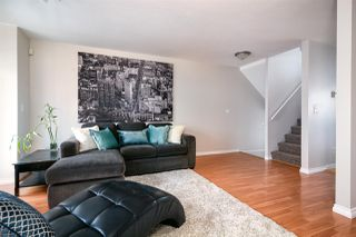 "Photo 3: 7 12188 HARRIS Road in Pitt Meadows: Central Meadows Townhouse for sale in ""Waterford Place"" : MLS®# R2121855"