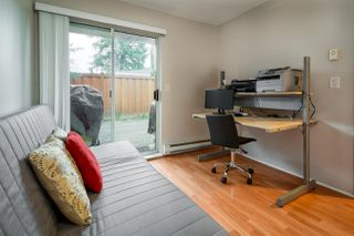 "Photo 17: 7 12188 HARRIS Road in Pitt Meadows: Central Meadows Townhouse for sale in ""Waterford Place"" : MLS®# R2121855"
