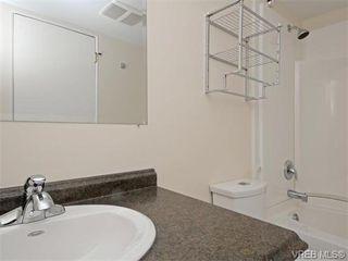 Photo 16: 37 840 Craigflower Rd in VICTORIA: Es Kinsmen Park Row/Townhouse for sale (Esquimalt)  : MLS®# 746267