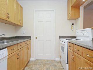 Photo 6: 37 840 Craigflower Rd in VICTORIA: Es Kinsmen Park Row/Townhouse for sale (Esquimalt)  : MLS®# 746267