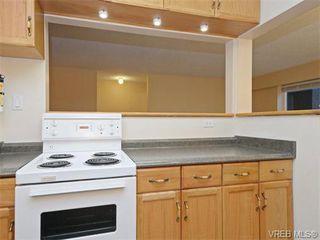 Photo 9: 37 840 Craigflower Rd in VICTORIA: Es Kinsmen Park Row/Townhouse for sale (Esquimalt)  : MLS®# 746267