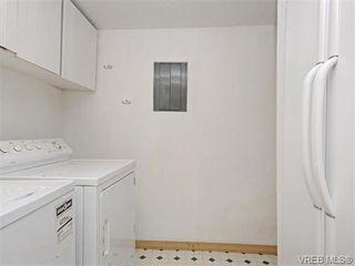 Photo 10: 37 840 Craigflower Rd in VICTORIA: Es Kinsmen Park Row/Townhouse for sale (Esquimalt)  : MLS®# 746267